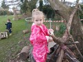 Squares forest school march17 016.jpg