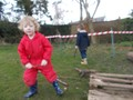 Squares forest school march17 017.jpg