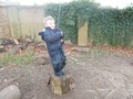 Squares forest school march17 018.jpg