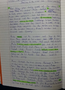 LiteracyT4.PNG