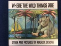 Where the wild things are.JPG