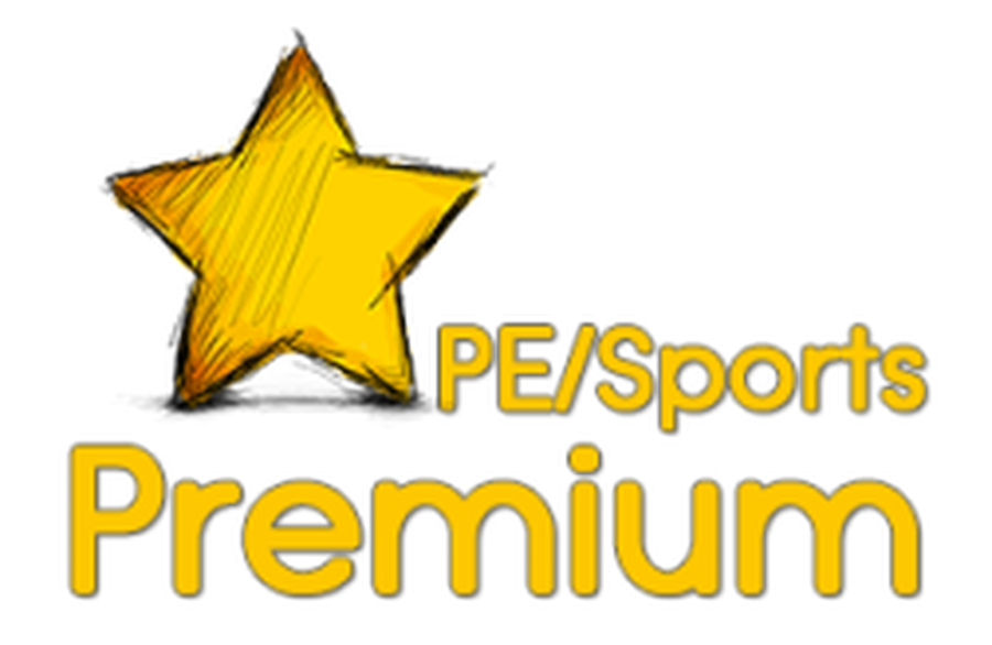 Click here for Sports Premium action plan 2019-20