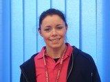 Mrs Seaman, Lunchtime Supervisor.JPG