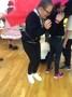 Jessica M dancing.JPG
