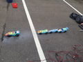 Rocket Car Challenge Alton College 2.png
