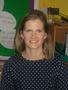 <p>Mrs Matilda Lowe</p><p>Saturn Class Teacher</p>