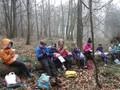 Forest Schools Y5 2017 091.JPG