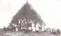 Bonfire_1911.jpg