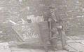 Boer_War_Veteran.jpg
