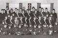 Boys_Brigade_1977.jpg