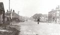 Bradford_Rd_1920.jpg