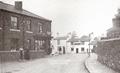 Branch_Lane_1890.jpg