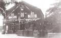Carnival_1907.jpg