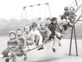 Children_1960.jpg