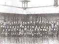 Church_School_1940.jpg