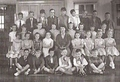 Church_School_1950s.jpg