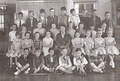 Church_School_Mrs_Leathleys_1956.jpg