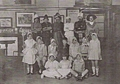 Church_School_Play_1930.jpg
