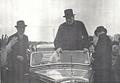 Churchillvisit1945.jpg