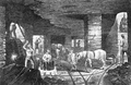 Coal_Mining_1848.jpg