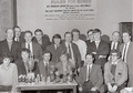 Cricket_Club_1971.jpg