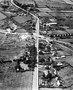 Crossroads_1968.jpg