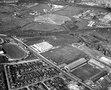 Elland_Road_1962.jpg
