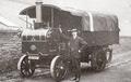 Engine_1915.jpg