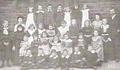 Gelard_Rd_School_1890.jpg