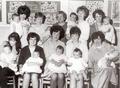 Gala_1968.jpg