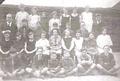 geldard_Rd_School_1920.jpg