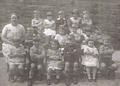 Geldard_Rd_Infants_1926.jpg