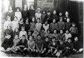Gelderd_Road_School_1932.jpg
