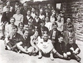 Geldard_Rd_School_1952.jpg