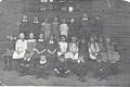 GeldardRdSchool1891.jpg