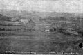 Gildersome_birds_eye_1909_Mount_Zion.jpg