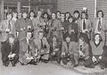 Gildersome_AFC_1973.jpg