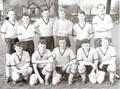 Gildersome_AFC_1960.jpg