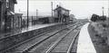 Gildersome_Station_1965.jpg