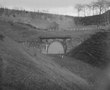 Gildersome_tunnel_west_1985.jpg
