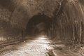Gildersome_Tunnel4-1.jpg