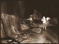 Gildersome_Tunnel-1.jpg
