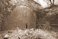 Gildersome_Tunnel7-1.jpg