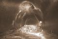 Gildersome_Tunnel10-1.jpg