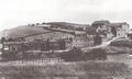 Harthill_1932.jpg