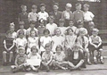 Infants_School_1956.jpg