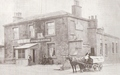 Kings_Arms_1900.jpg