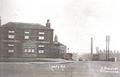 Leeds_Rd_1920.jpg