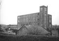 Maidenmill1.jpg