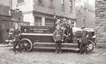 Morley_Fire_1902.jpg